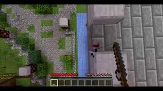 BlingGrapplingHook -- Minecraft Bukkit Plugin