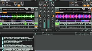 Buenos Ares - Buenos Ares (DISCO POLO Remix)