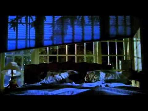 Pesadilla En Elm Street 7: La Nueva Pesadilla (1994) Tráiler Subtitulado En Español