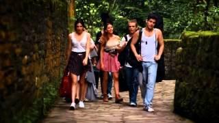 EME 15 Wonderland Video Oficial