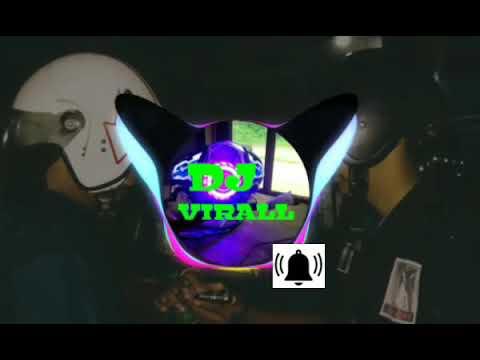 dj-viral-|-dj-ramadhan-tiba-2020-full-bass-(-dj-opus)
