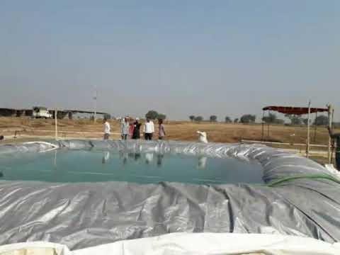 Mysore(Karnataka) Kul Hind Mashvera Preparation 26,27,28 January-18 thumbnail