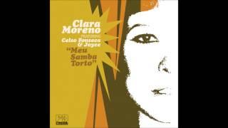 Clara Moreno