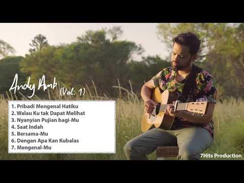 andy-ambarita-vol-1-|-7-cover-lagu-rohani-kristen-terbaru-2019