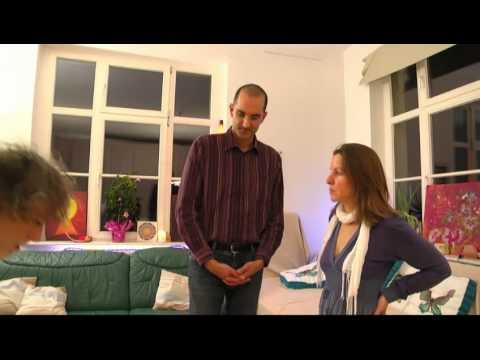 Die Dorn Methode und Intuition