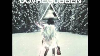 Zedd /Chrizz Luvly /Wolfgang Gartner-Black Dovregubben Junk (Brian Becerra Bootleg)