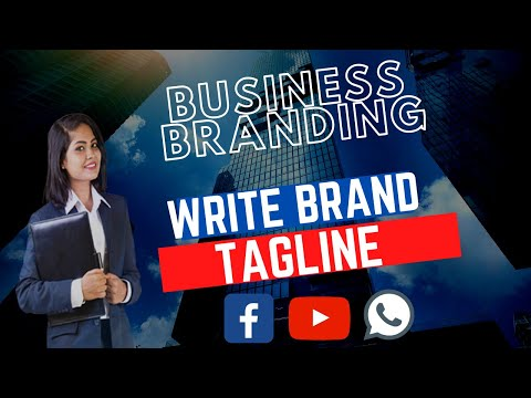 Business Ideas in Tamil - Tagline - Corporate Identity - வியாபாரி 003 from YouTube · Duration:  16 minutes 8 seconds
