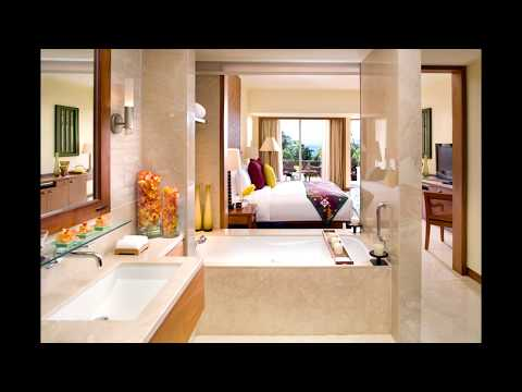 50 Small Bathroom Design Ideas. Modern design of the bathroom
