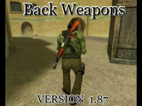 backweapons.amxx