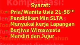 0823-8500-0325 Lowongan Kerja Freelance Terbaru Di Medan