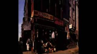 Beastie Boys: B-Boy Bouillabaisse (Hello Brooklyn)