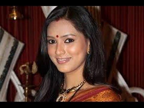 pallavi subhash images