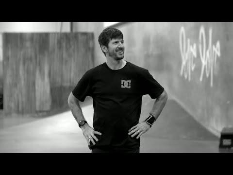 Chris cole • skateboarding • 2016