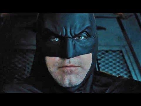 Nuevo Arte Revela Cómo Sería Robert Pattinson Como El Nuevo Batman