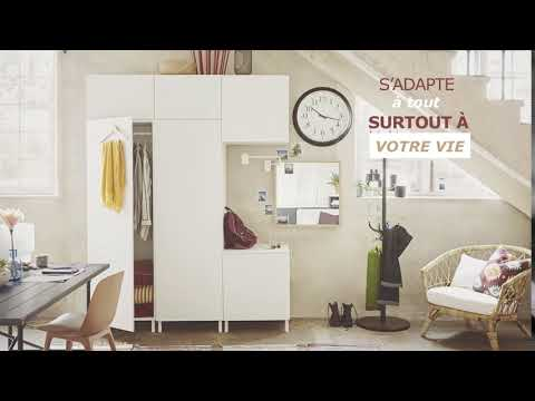 Ikea Platsa 16 9 Youtube