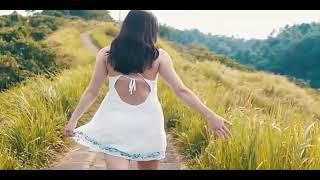 Download Alan Walker - Beautiful Bali