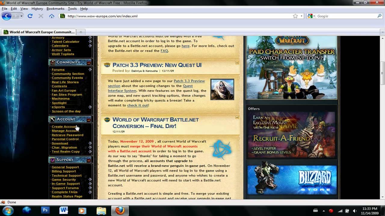 Wow download subnautica for free full version mac | peatix.