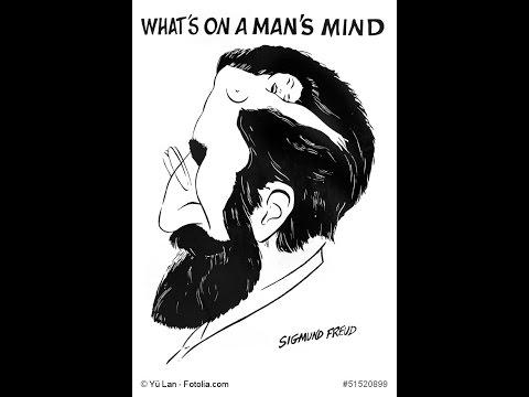 Was ist Periimplantitis und was hat die Zahnimplantat Entzündung mit Sigmund Freud zu tun?