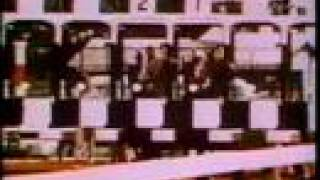 1975 Match Race - Ruffian vs. Foolish Pleasure