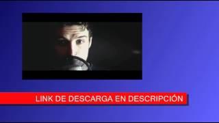 ZARCORT || ME LO HE GANADO || INSTRUMENTAL