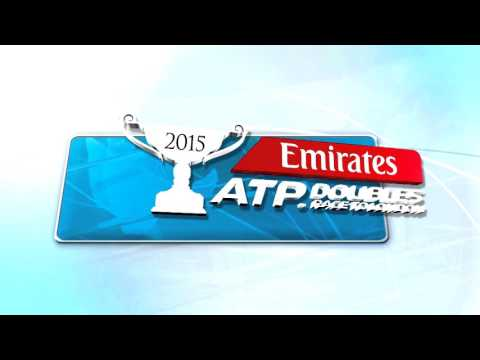 Emirates ATP Rankings Update 16 November 2015