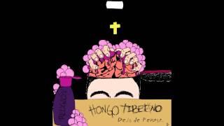 Hongo Tibetano - ODIO TOTAL