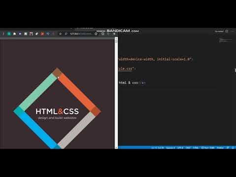 Create Download Pdf File With Html