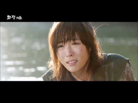 [Hangul-Kara-Engsub-Vietsub] Western Sky - Lee Seung Chul (HwajungVers)