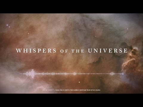 Revolt Production Music - Whispers of the Universe [Gates of Heaven 2]