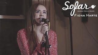 Fiona Harte - White Picket Fence   Sofar Dublin