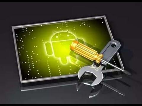видео: как легко прошить любой смартфон на android (3 способа на процессоре mtk )
