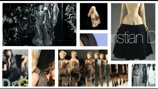 Fashion Industry PR - Ralph Lauren, Christian Dior, Ali Wise - Celebrity Events - Public Relations