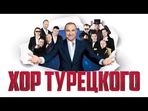 //www.youtube.com/embed/Yn_50_DKjGI?rel=0