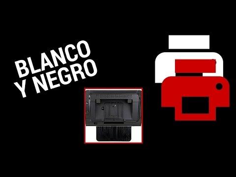 impresora-hp-laserjet-pro-p1102w