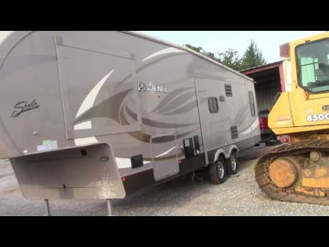 Ep1: RV Detailing And How To Price The Job - Things You Need To Know!