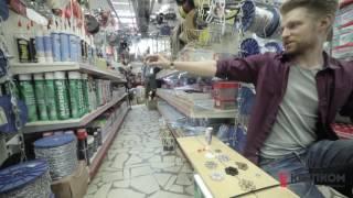 видео Как клеить клеем cosmofen ca 12. Клей Cosmofen для соединения конструкций из пластика