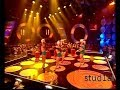 Cabin Crew - Star To Fall (Top Of The Pops) (2005)