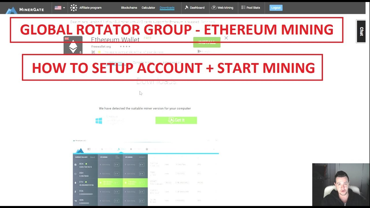 Бот Btc-flow2 + Proxy от Dvomaks - Неактивные проекты - Bitcoin
