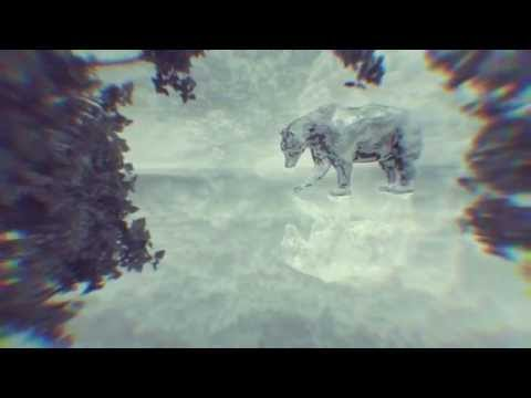 "Emancipator - ""Ocelot"" Official Music Video"