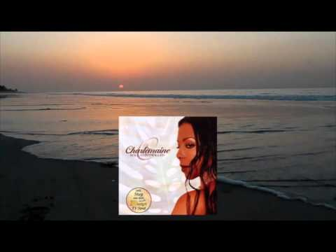 """CHARLEMAINE - Walk On By (from the album """"Soul Controlled"""")"""