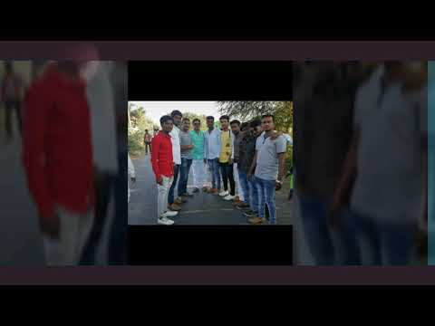 Bhai Bolte Song