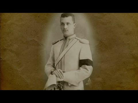 Личность в истории - Две линии Маннергейма - 365 Дней ТВ