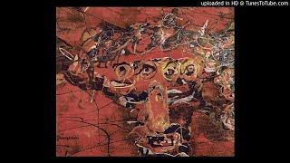 Ergo Sum - Mexico [HQ Audio] 1971