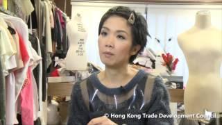 Hong Kong Fashion Week for Fall/Winter 2013