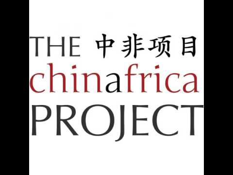 China's undeserved reputation for building bad infrastructure in Africa