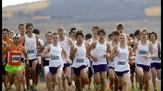 Repeat youtube video 2016 Cross Country City Championships Live