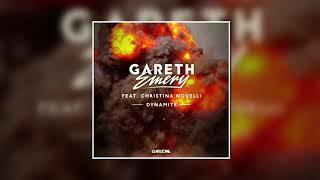 Gareth Emery Feat. Christina Novelli - Dynamite (XiJaro & Pitch X Mind In Mayhem Remix)