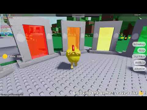 Roblox Eg Testing All Portals Including Abyss And Pyramid - eg testing roblox