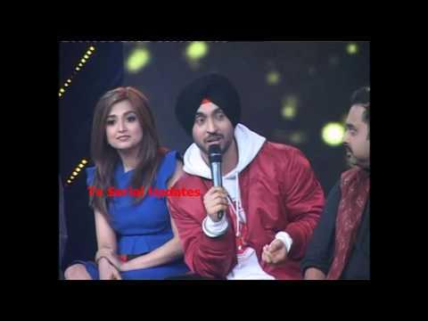 Star bharat live tv show