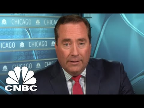 Fiat Chrysler Recalls 4.8 Million Vehicles | CNBC
